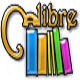 Calibre 2:59 - Manage e-book library - 2software.net