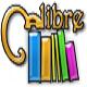 Calibre 2:59 - Manage e-book library - 2software.net