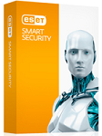 ESET Smart Security 8.0.319.0 - Software comprehensive computer protection