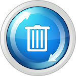 1-click cleaner for Android 2.3.0 - Clear your cache