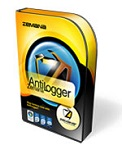 AntiLogger - Free download and software reviews