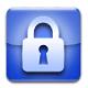 OneLocker for Windows 10 - Apply strong password management