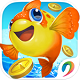 Fish for iOS 1.0.2 King Hunter - 2015 Game shooting fish free for iphone / ipad