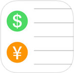 Money for iOS 1.8.2 Zen - Personal Financial Management on the iPhone / iPad