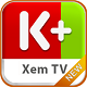Watch TV for Android 1.0 Platinum - Watching television, football on Android