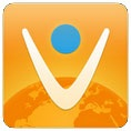 Vonage Mobile for iPhone - Free VoIP calls and text on iPhone