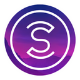 Sweatcoin Free download for mobile
