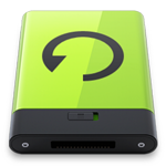 AST Android SMS Transfer - Free download and software reviews