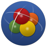 xScope Browser Pro - Web File for Android 7:27 - Web browser for your phone
