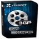 X2X Free 3GP Converter 3.1 - 3GP Converter Free