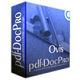 pdf - DocPro for Mac 11.1.0 - Convert PDF files