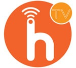 HayhayTV for iOS 4.1.14 - Movies and TV Online HD on iPhone / iPad
