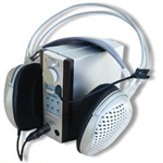Gigabyte GA - G31M - ES2L ( rev . 2.x ) Audio Driver 5.10.0.6642 - Audio Driver for Gigabyte GA - G31M - ES2L