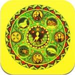12 constellation for iOS 1.0 - Horoscope zodiac each ngaycho iphone / ipad