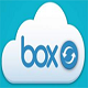 Box Sync 3.4.25.0 - Software free cloud storage - 2software.net