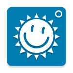 YoWindow Free Weather for Android 7.1.12 - beautiful weather app for Android
