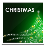 Christmas Ringtones for Android 6.1.8 - Christmas Ringtones