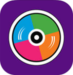 Zing Mp3 for iOS 3.5.2 - Zing MP3 Music on the iPhone / iPad
