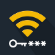 WiFi Password Recovery Free download