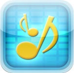 Tone fun Zalo for iOS 1.0 - Try referee music knowledge on iphone / ipad