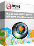 Free Convert to DIVX AVI WMV MP4 MPEG Converter - Free download and software reviews