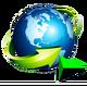 Internet Download Manager (IDM) 6.38 Build 18