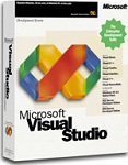Visual Studio 2008 Express Edition - The software supports programming for PC