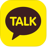 KakaoTalk for iOS 5.2.0 - Applications chat for free on the iPhone / iPad