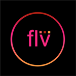 Client for Windows Phone 1.1.0.6 FLV - Applications Video play FLV on Windows Phone