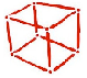 NetBeans IDE 8.2