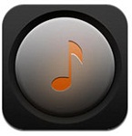 Ringtone Designer for iOS - Software to create ringtones for iPhone
