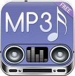 MP3 Music Downloader Free for iOS 6.2 - Submitting an MP3 download for iPhone / iPad