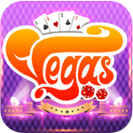 Vegas HD for iOS 1.1.1 - Social network game appealing to all ipjhone / ipad