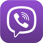 Viber for iOS 5.6.5 - Video calling and free messaging on the iPhone / iPad