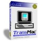 TransMac - Free download and software reviews