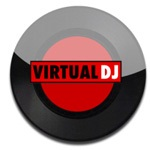 VirtualDJ Home for Mac 8.0.2522 - professional mixing software