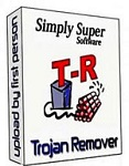 Trojan Remover Update - Free download and software reviews