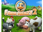 Farm Frenzy 2 - Game farm management 2 for Windows