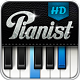 Piano Teacher for Android 20140616 - Playing the piano for free on Android