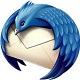 Mozilla Thunderbird For Mac (Vietnamese) 24.6 - Applications Email Vietnamese