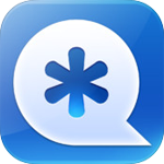 NQ 3.0.02.22 for iOS Vault - Privacy images and video for iPhone / iPad