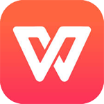 WPS Office 2016 - Free download and software reviews