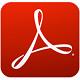 Adobe Reader XI 11.0.10 - Tools best PDF reading