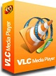 VLC Media Player 2.2.4 - Applications listen to music, watch movies for free