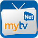 MyTV Net for Windows Phone 2.1.1.5 - Application watching TV