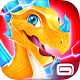 Dragon Legends for iOS 1.3.0 Mania - train dragons Game on iPhone / iPad