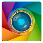 Photo Effects for Android 4.3 - A powerful photo editing tools on Android