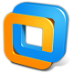 VMware Workstation 11.1.0 - The software creates a virtual machine