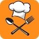 Top 5 Best Meal Planning Apps 2021