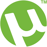 uTorrent - Free download for PC